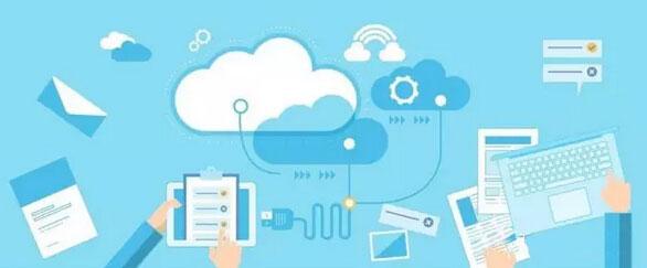 智能家居APP开发,智能硬件APP开发,智能灯光APP开发,智能监控系统开发