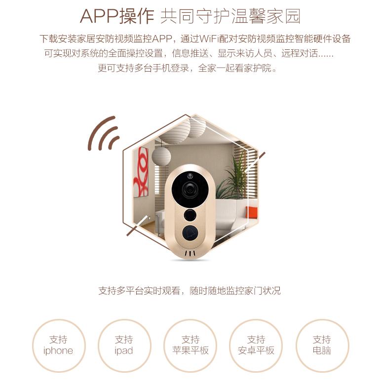 智能家居APP开发,智能硬件app开发,智能视频监控开发,智能安防开发,远程控制APP开发,视频监控APP开发,WiFi智能硬件设备APP开发